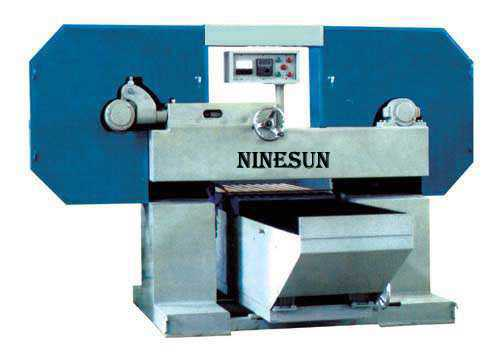 thin tile cutting machine