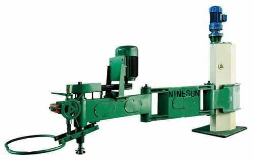manual polishing machine manual grinding machine hand. Black Bedroom Furniture Sets. Home Design Ideas